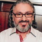 Nicola Chiarelli propone la sana cucina nostrana