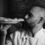 """Ciro Coppola, con il suo ristorante e pizzeria """"NAPULE È"""", conquista il Nord"""